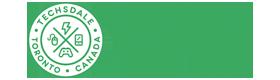 TXDL logo